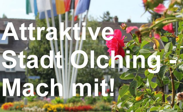 Attraktive_Stadt_Olching